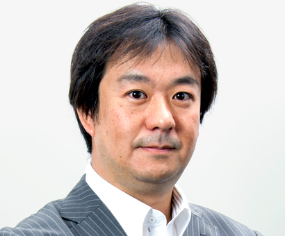 株式会社プロテラス【テラスホールディングスグループ】☆